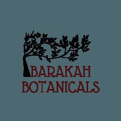 Barakah Botanicals