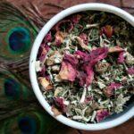 Barakah Botanicals Traditional Self Care Rituals